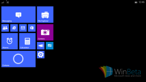 windows-10-small-tablets